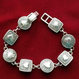 Elegant Brighton Bracelet
